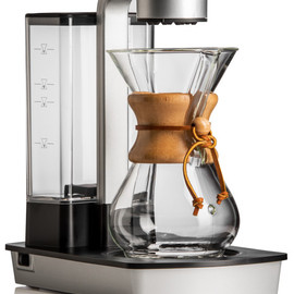 Coffee Maker (3cup)