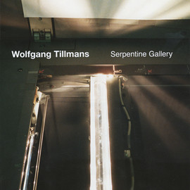 Wolfgang Tillmans - Serpentine Gallery