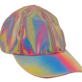 Diamond Select - Back To The Future  Marty Cap