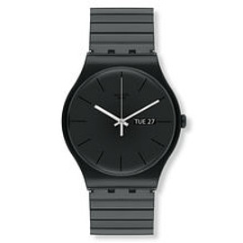 Swatch - MYSTERY LIFE