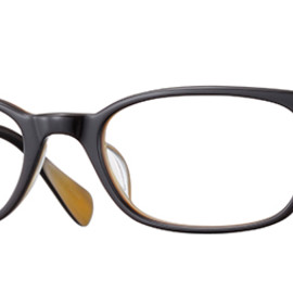 OLIVER PEOPLES - BRAYLIN MN