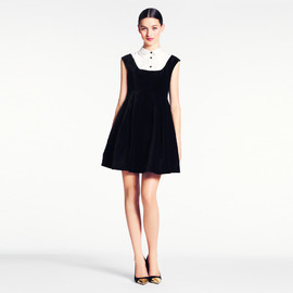kate spade NEW YORK - DAY DISCO RENEE DRESS
