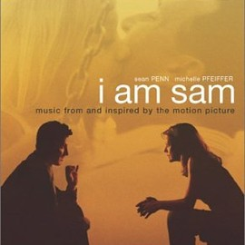 Various Artists - I Am Sam