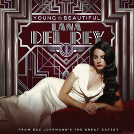 Lana Del Rey - lana-del-rey-young-beautiful-from-gatsby-0[1]
