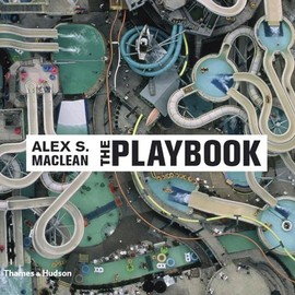 Alex S. Maclean - The Playbook