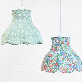 Momo Natural - LIBERTY/LAMP SHADE