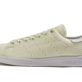 adidas - PHARRELL WILLIAMS STAN SMITH TENNIS