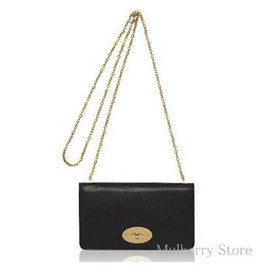 Mulberry - Bayswater Clutch Wallet