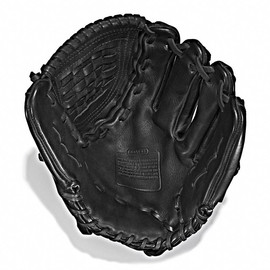 Coach - Bleecker Baseball Glove