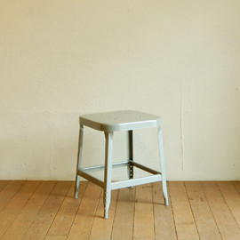 LYON - FACTORY CHAIR