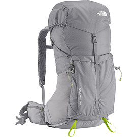 THE NORTH FACE - BANCHEE 35