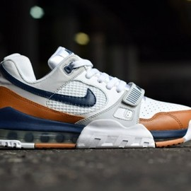 Nike - NIKE AIR TRAINER 360 2 MEDECINE BALL