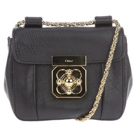 CHLOE - Small shoulder bag