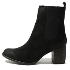 JEFFREY CAMPBELL - #AREAS