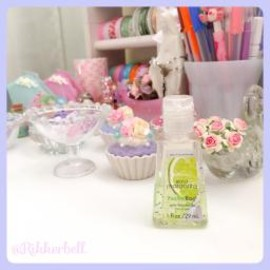 Bath&Body Works - Bath&Body Works island margarita