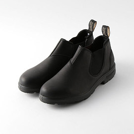 Blundstone - LOW-CUT BOOTS/ブーツ