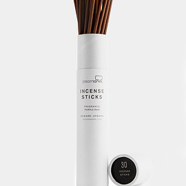 Jason Markk, KUUMBA - Incense Sticks