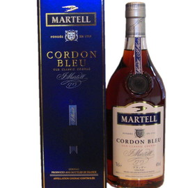 Martell - Free Martell Cordon Blue Whiskey 700ml HD Wallpaper Picture Images Download Wallpaperp