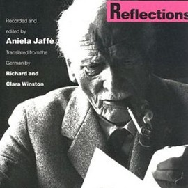 C.G. Jung - Memories, Dreams, Reflections