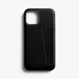 bellroy - Phone Case - 3 Card - Black