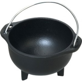 LODGE - Country Kettle 5inch