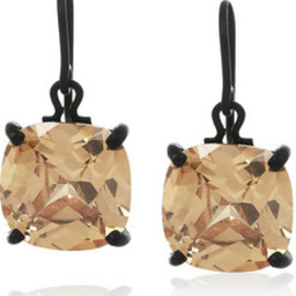 BOTTEGA VENETA - earrings
