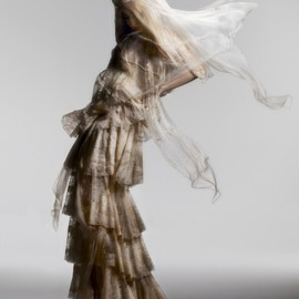 Nick Knight - Nick Knight Works