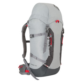Black Diamond - Speed 30 Pack