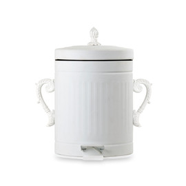 Seletti - Trash-chic 5l white
