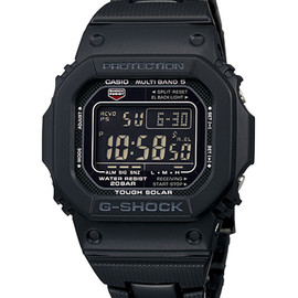 G-SHOCK - GW-M5600BC-1JF