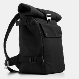 Bluelounge - Backpack