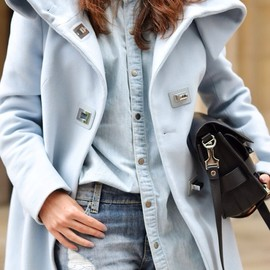 denim_chic
