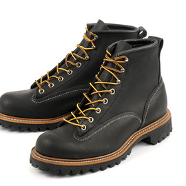 RED WING - LINEMAN