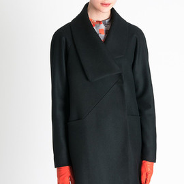 CACHAREL - coat