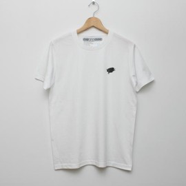 Oxford BD Shirt
