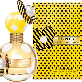 MARC JACOBS - HONEY