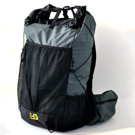 Six Moon Designs - swift pack