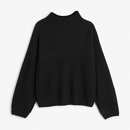 Monki - Knit sweater