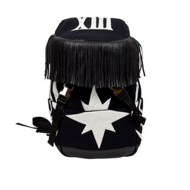KTZ - REFLECT TATOO PATCH BACK PACK