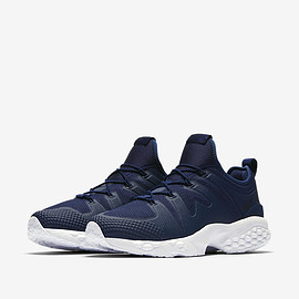 NIKE - AIR ZOOM LWP FUTURE FORWARD