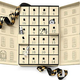 Jo Malone - Beauty Advent Calendar 2016