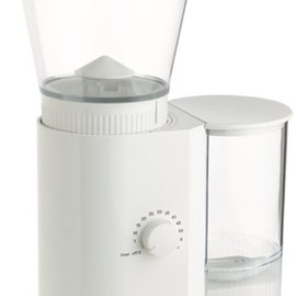 BRAUN - BRAUN KMM30 Coffee Mill