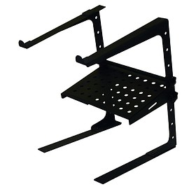ODYSSEY - L STAND & L STAND TRAY