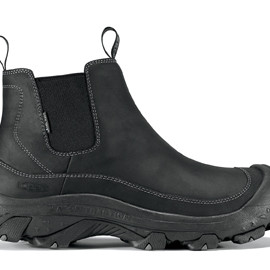 Keen - ANCHORAGE BOOT