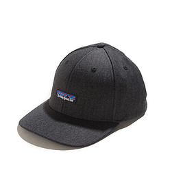 Patagonia - Tin Shed Hat-PLIK