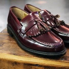 Loake - loafer