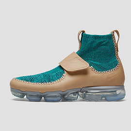 NIKE - NIKELAB AIR VAPORMAX × MARC NEWSON