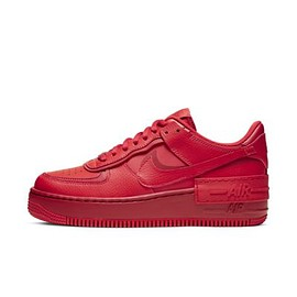 NIKE - WMNS AIR FORCE 1 LOW SHADOW
