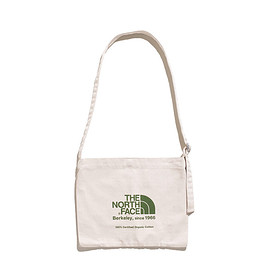 THE NORTH FACE - Musette Bag-GG