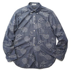 Engineered Garments - 19th BD